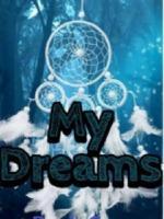My Night Dreams