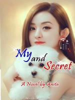 My And Secret