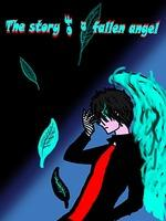The Story Of A Fallen Angel