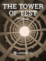The Tower Of Test