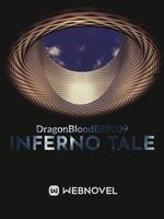 Inferno Tale