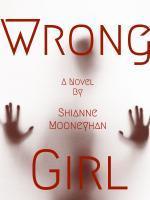 Wrong Girl