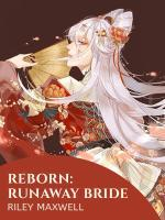 Reborn: Runaway Bride