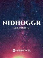 Nidhoggr