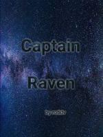 Captain Raven