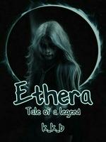 Ethera: Tale Of A Legend