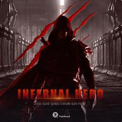 Infernal Hero