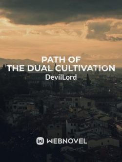 Path Of The Dual Cultivation