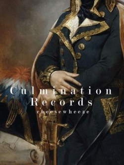 Culmination Records