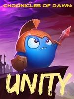 Chronicles Of Dawn: Unity