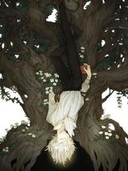 Strongest Tree