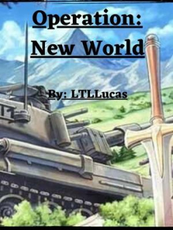 Operation: New World