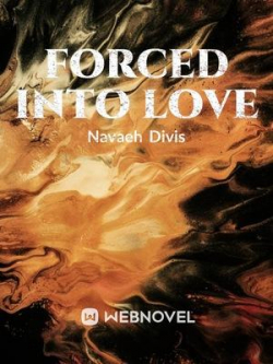Forced Into Love
