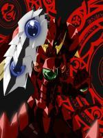 Reborn: Anime World: DxD