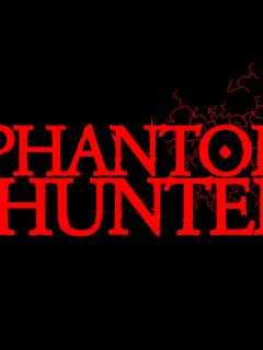 Phantom Hunter