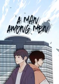 A Man Among Men