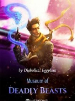 Museum Of Deadly Beasts